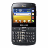 Celular Samsung Gt-b5510 Galaxy Y Pro - Libre Refurbish