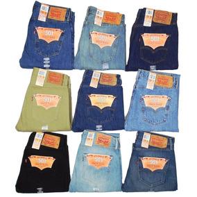 Lote De 20 Pantalones Levis 501,511,514 Gana Dinero Mayoreo