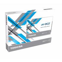 Unidad Ssd Toshiba Ocz Tl100 240gb 2.5 Sata