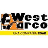 Electrodos West Arco E6013 De 1/8 Originales