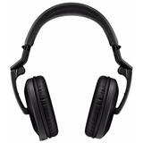 Hdj-2000mk2-k Pioneer Audífonos Profesionales Para Dj
