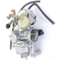 Carburador Cbx 200 Xr 200 Nx 200 Mod Original Garcia Japan