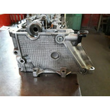Tapa De Cilindros Astra Turbo Diesel 16v