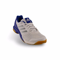 Zapatillas Adidas Para Handball Voley Indoor Multido Essence
