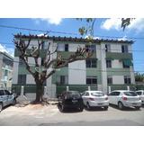 Apartamento 3/4 No Cabula (602776)