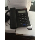 Liquidación De Teléfonos Para Oficinas