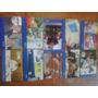 Loucura Série Gera Renda (10 Cartões) Telefônica