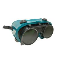 Gafas Para Soldar 6 Sombras Surtek 137321