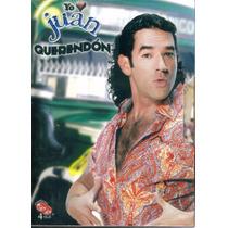 Yo Amo A Juan Querendon 2007 Telenovela Mexicana En Dvd
