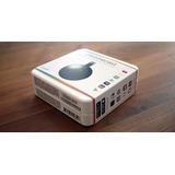 Google Chromecast2 Smart Tv Hdmi Internet Netflix En Tu Tv