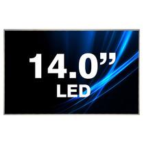 Pantalla 14.0 Led Samsung Rv415, R440, R420, Q430, Np300e4a