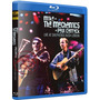 Blu Ray - Mike & The Mechanics - Live At Shepherds Bush With