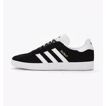 Zapatillas Adidas Gazelle 2017