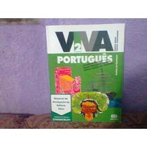 Viva Português Volume 1 Do Professor Com Solução