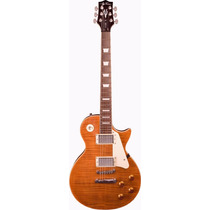 Guitarra Jay Turser Less Paul Jt-220d (loja W Music)