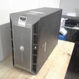 Servidor Dell Poweredge 1900 4gb Dual Core 1.60 Xeon *leiia*