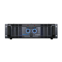 Amplificador Potência Oneal Op-5600 (modelo Novo Do Op-5500)