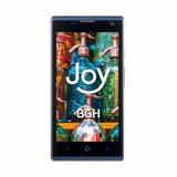 Celular Bgh Joy A6 4.5 Obsequio Dual Core Tv Android Libre