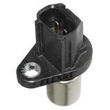 Sensor Fase Lexus Rx300 Es300 Es330 0296000660/9091905026