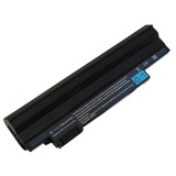 Bateriapilaaceraspire Oned255d260 D270 Hwo