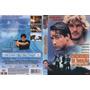 Caçadores De Emoção Keanu Reeves Dvd Dublado E Legendado
