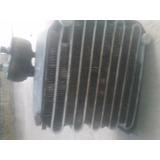 Evaporador Para Hyundai Accent 2002