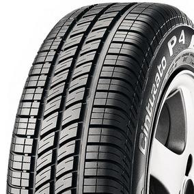 Pneu Pirelli 175/70r14 Cinturato P4 84t Frete Grátis