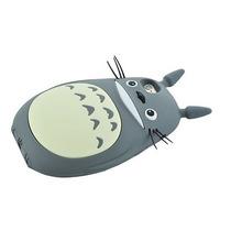 Funda Estuche De Mi Vecino Totoro Para Iphone 6 S Plus