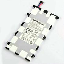 Pila Bateria Samsung Galaxy Tab 2 7.0 Mod. Gt P3113 Ts8a