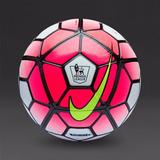 Balón Pelota De Fútbol Campo Nike Strike Premier League #3