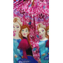 Manta Cobertor Infantil Frozen Carros Peppa Mickey Princesas
