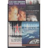 Once Postales Urbanas Distinto Origen Temática Cine Nuevas !