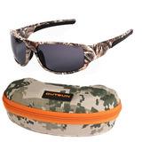 900c65e572e55 Oculos Oakley Camuflado - Protetores Esportivos no Mercado Livre Brasil