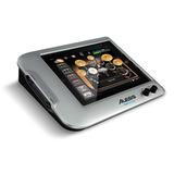 Alesis Dm Dock Interfaz De Bateria Para Ipad