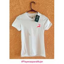 Blusa Blanca Rumor Style & Design, $290