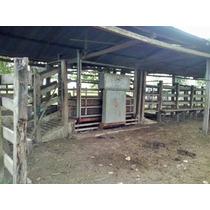 En Venta Rancho 31.7 Has., Excelente Ubicación Y Oportunidad