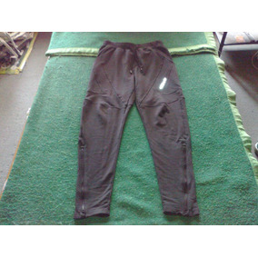 Pantalon Chupin adidas Originals Talle S