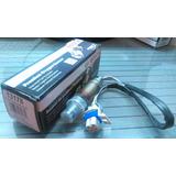 Sensor De Oxigeno Chevy C2 2004-2008 Bosch Nuevo Env/inc