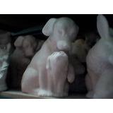Bizcochos De Ceramica Grandes