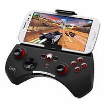 Control Bluetooth Ipega 9025 Android Iphone Ipad Juegos