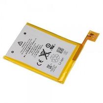Bateria Pila Ipod Touch 5ta Generacion A1421 A1509 Nueva