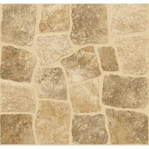 Ceramica Piso Exterior Simil Piedra 1°cal.oferta Temperley