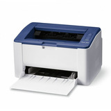 Impresora Laser Xerox 3020 Wifi Windows Mac Garantia Oficial