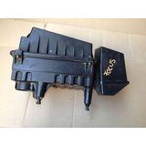 Caja Porta Filtro De Aire Resonador Ford Focus 98ab9a612dc