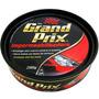 Cera Impermeabilizadora Grand Prix 200g Johnson