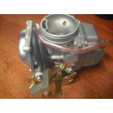 Carburador Suzuki Gn-125 Modelo Viejo Oferta!!!!!!!
