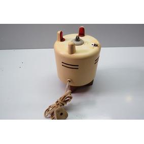 Liquidificador Walita Antigo 110v