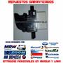 Switch Control Elevavidrio Haima 7