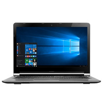 Positivo Bgh E965x Notebook Intel Core I5 4gb 500gb Win10
