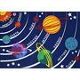 Juguete Sistema Solar La Alfombra 19